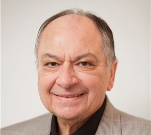 Dr Phillip Romero – MD, Psychiatrist and Stress Expert