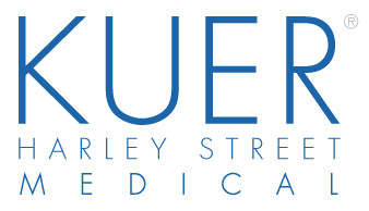 Kuer Clinics